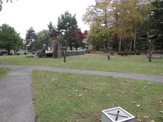 20131024park1.jpg