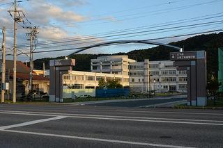 800px-Hokkaido_Kitami_Technical_High_School.jpg