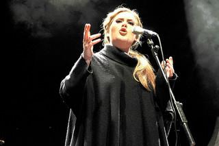 Adele01.jpg