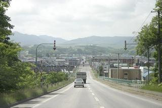 訓子府町_-_panoramio.jpg