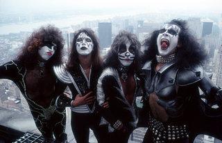 KISS_1978.jpg