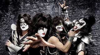 KISS_2012.jpg