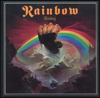 Rainbow2nd_rising_1.jpg