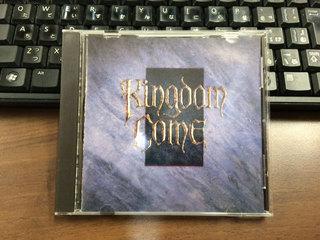 kingdomcome1.jpg