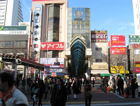 nakano_sunml.jpg