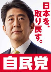 poster0005.jpg