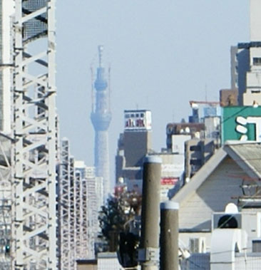 skytree_nishiogi02.jpg