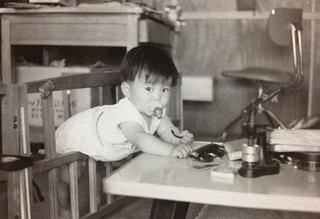 yhara_1964_1ex.jpg