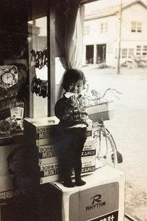 yhara_1965_2ex.jpg